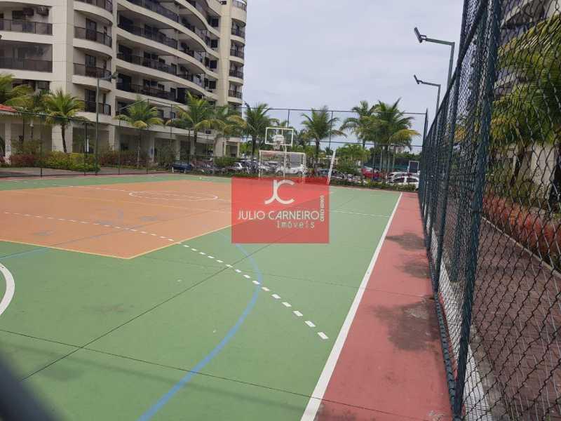1 - Apartamento 2 Quartos À Venda Rio de Janeiro,RJ - R$ 470.000 - JCAP20063 - 20