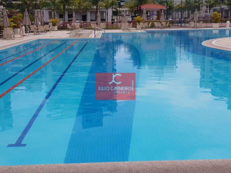 1 - Apartamento 2 Quartos À Venda Rio de Janeiro,RJ - R$ 470.000 - JCAP20063 - 18