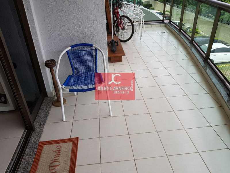 1 - Apartamento 2 Quartos À Venda Rio de Janeiro,RJ - R$ 470.000 - JCAP20063 - 17