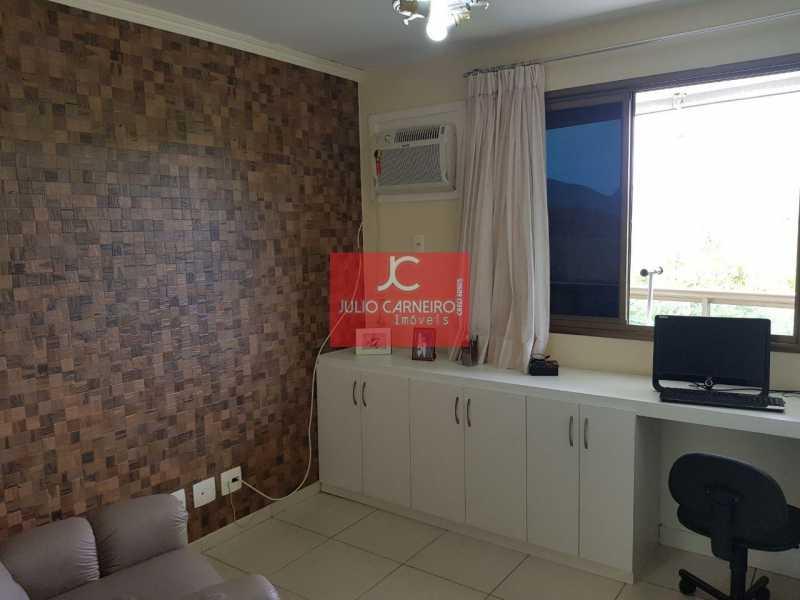 1 - Apartamento 2 Quartos À Venda Rio de Janeiro,RJ - R$ 470.000 - JCAP20063 - 7