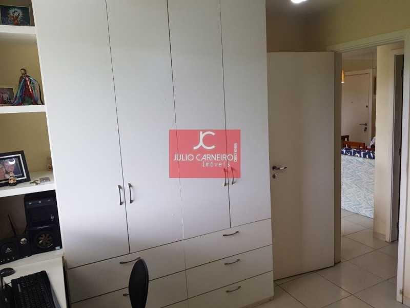 1 - Apartamento 2 Quartos À Venda Rio de Janeiro,RJ - R$ 470.000 - JCAP20063 - 8