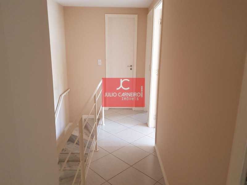 9 - Casa em Condomínio 3 quartos à venda Rio de Janeiro,RJ - R$ 1.050.000 - JCCN30050 - 7