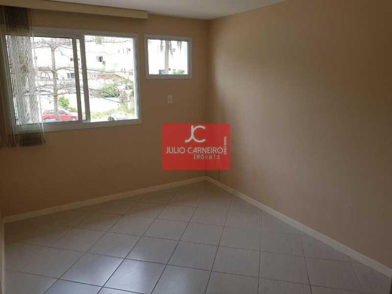 14 - Casa em Condomínio 3 quartos à venda Rio de Janeiro,RJ - R$ 1.050.000 - JCCN30050 - 8