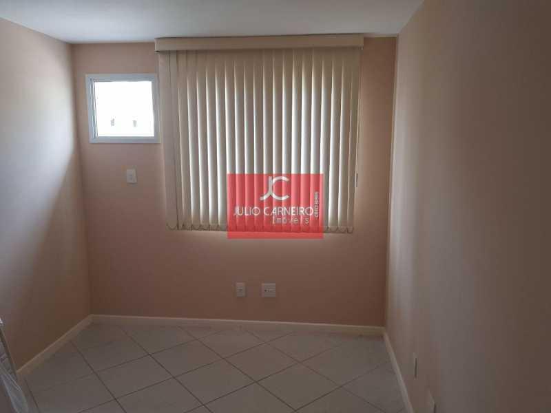 15 - Casa em Condomínio 3 quartos à venda Rio de Janeiro,RJ - R$ 1.050.000 - JCCN30050 - 9