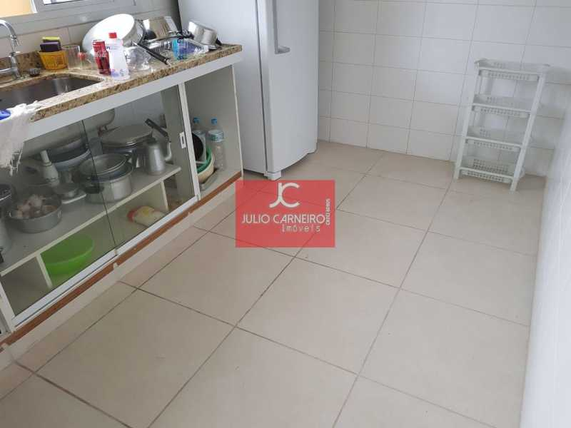 22 - Casa em Condomínio 3 quartos à venda Rio de Janeiro,RJ - R$ 1.050.000 - JCCN30050 - 12