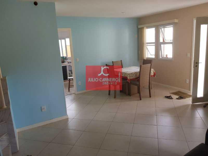 25 - Casa em Condomínio 3 quartos à venda Rio de Janeiro,RJ - R$ 1.050.000 - JCCN30050 - 15