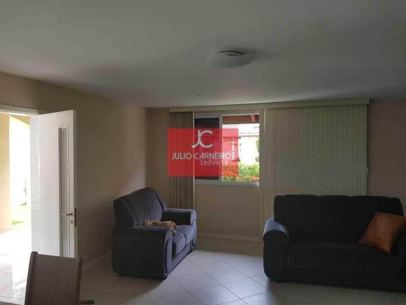 27 - Casa em Condomínio 3 quartos à venda Rio de Janeiro,RJ - R$ 1.050.000 - JCCN30050 - 16