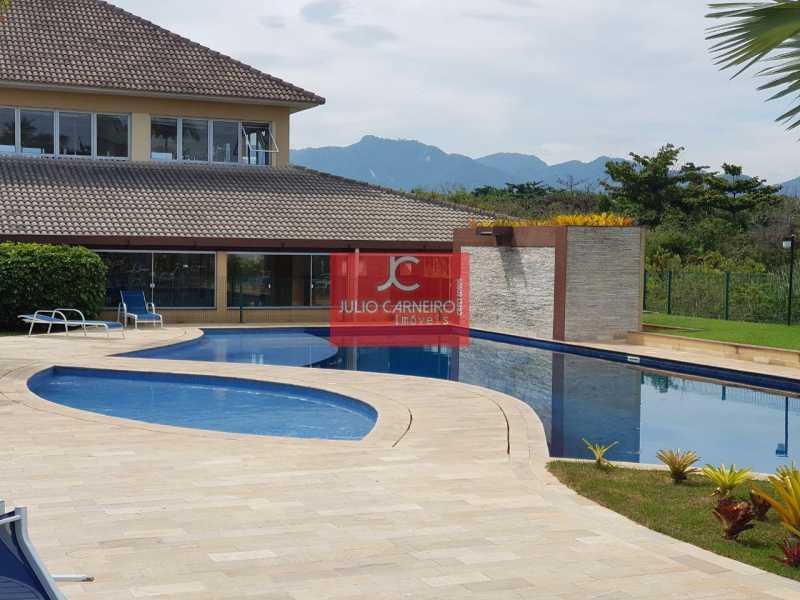 28 - Casa em Condomínio 3 quartos à venda Rio de Janeiro,RJ - R$ 1.050.000 - JCCN30050 - 17