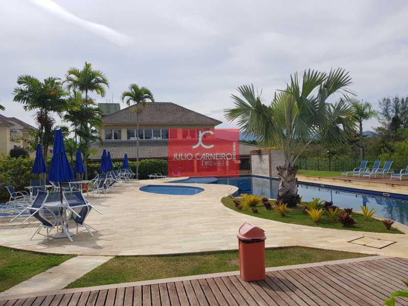 30 - Casa em Condomínio 3 quartos à venda Rio de Janeiro,RJ - R$ 1.050.000 - JCCN30050 - 18