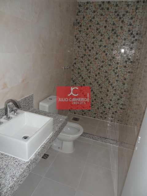 5 - Apartamento À VENDA, Recreio dos Bandeirantes, Rio de Janeiro, RJ - JCAP30095 - 12