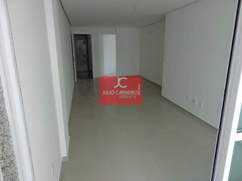 7 - Apartamento À VENDA, Recreio dos Bandeirantes, Rio de Janeiro, RJ - JCAP30095 - 9