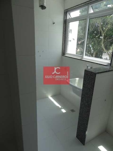 10 - Apartamento À VENDA, Recreio dos Bandeirantes, Rio de Janeiro, RJ - JCAP30095 - 14