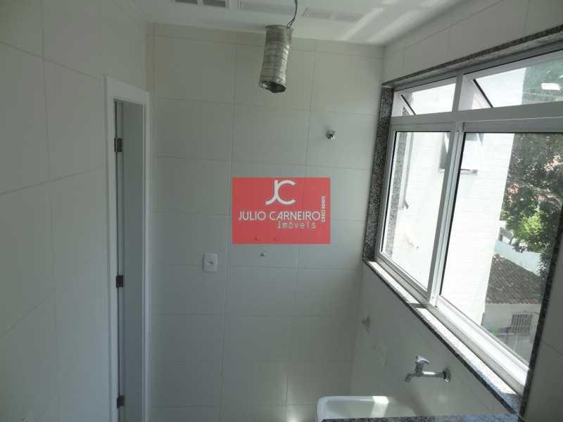 12 - Apartamento À VENDA, Recreio dos Bandeirantes, Rio de Janeiro, RJ - JCAP30095 - 10