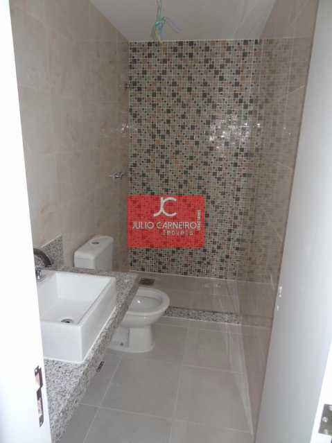 14 - Apartamento À VENDA, Recreio dos Bandeirantes, Rio de Janeiro, RJ - JCAP30095 - 13