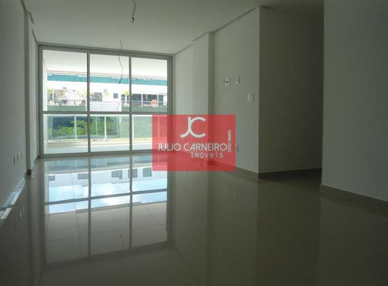 2 - 2 - Apartamento À VENDA, Recreio dos Bandeirantes, Rio de Janeiro, RJ - JCAP30095 - 1