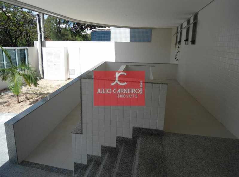 18 - 18 - Apartamento À VENDA, Recreio dos Bandeirantes, Rio de Janeiro, RJ - JCAP30095 - 19