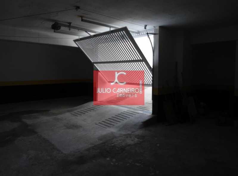 19 - 19 - Apartamento À VENDA, Recreio dos Bandeirantes, Rio de Janeiro, RJ - JCAP30095 - 20