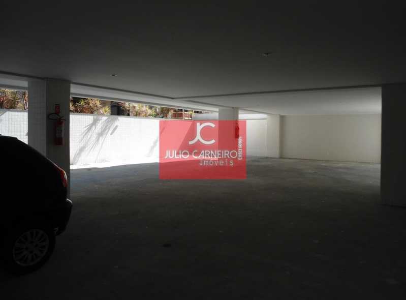 20 - 20 - Apartamento À VENDA, Recreio dos Bandeirantes, Rio de Janeiro, RJ - JCAP30095 - 21