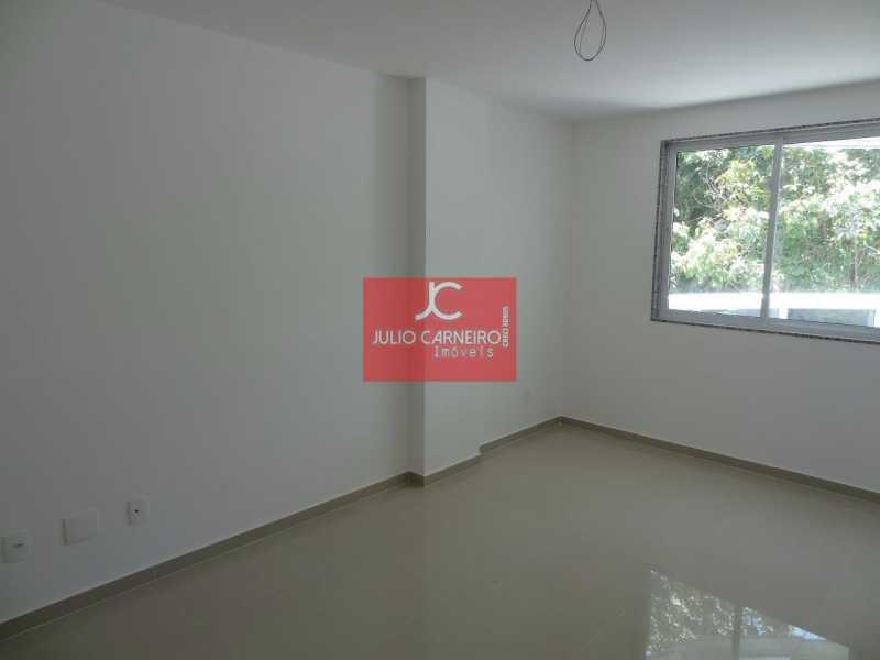 3 - Apartamento Rio de Janeiro, Zona Oeste ,Recreio dos Bandeirantes, RJ À Venda, 3 Quartos, 90m² - JCAP30096 - 8