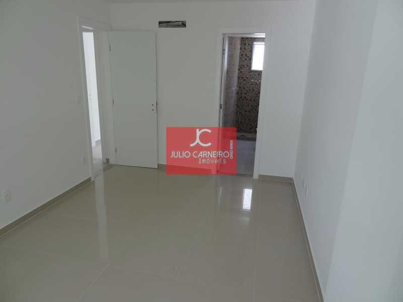 2 - Apartamento Rio de Janeiro, Zona Oeste ,Recreio dos Bandeirantes, RJ À Venda, 3 Quartos, 90m² - JCAP30096 - 4