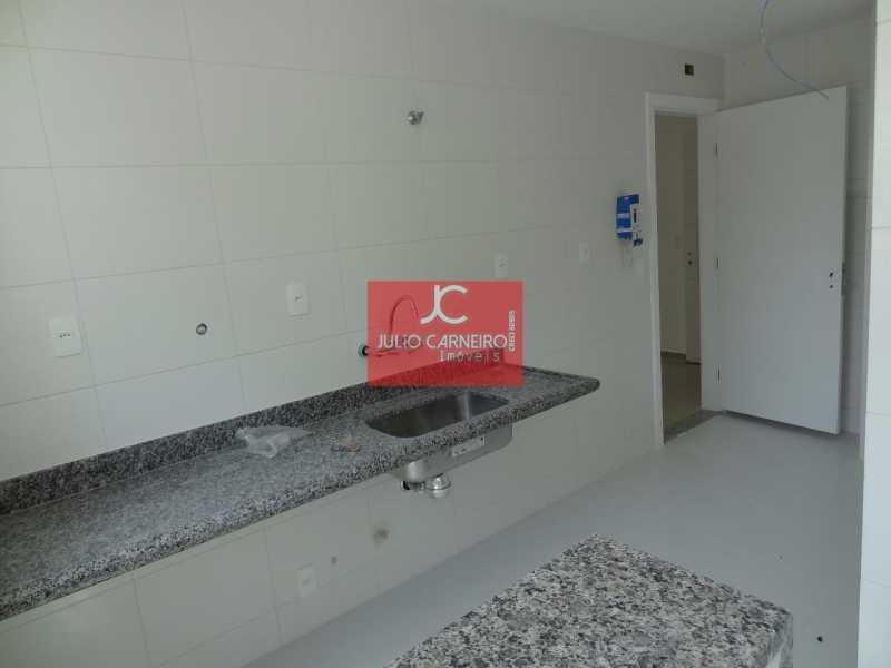 6 - Apartamento Rio de Janeiro, Zona Oeste ,Recreio dos Bandeirantes, RJ À Venda, 3 Quartos, 90m² - JCAP30096 - 11