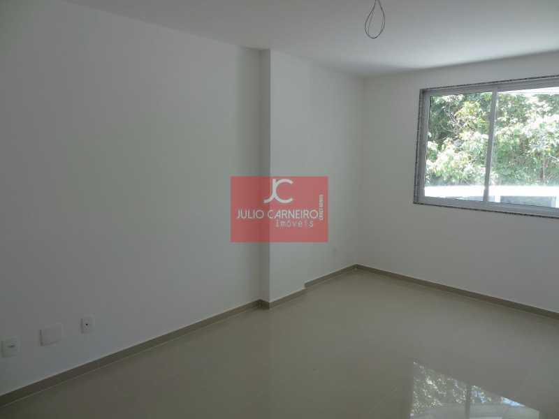 1 - Apartamento Rio de Janeiro, Zona Oeste ,Recreio dos Bandeirantes, RJ À Venda, 3 Quartos, 90m² - JCAP30096 - 18