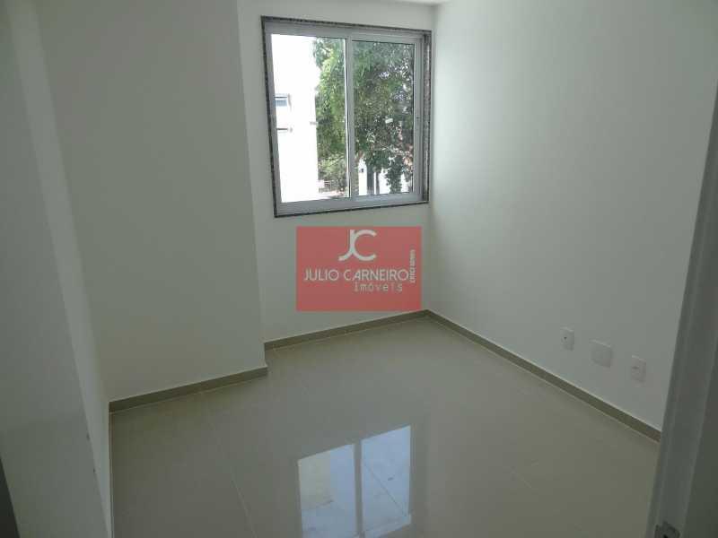 1 - Apartamento Rio de Janeiro, Zona Oeste ,Recreio dos Bandeirantes, RJ À Venda, 3 Quartos, 90m² - JCAP30096 - 19