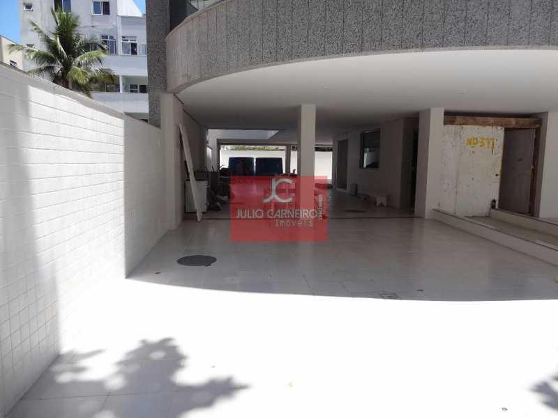 1 - Apartamento Rio de Janeiro, Zona Oeste ,Recreio dos Bandeirantes, RJ À Venda, 3 Quartos, 90m² - JCAP30096 - 21