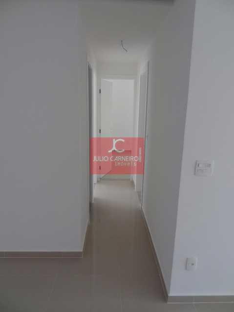 1 - Apartamento Rio de Janeiro, Zona Oeste ,Recreio dos Bandeirantes, RJ À Venda, 3 Quartos, 90m² - JCAP30096 - 5
