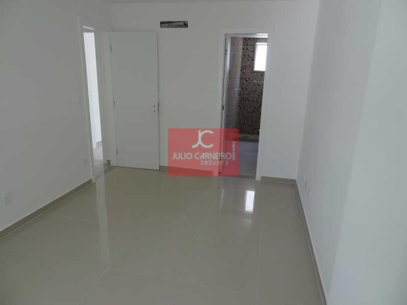 1 - Apartamento À VENDA, Recreio dos Bandeirantes, Rio de Janeiro, RJ - JCAP30097 - 20