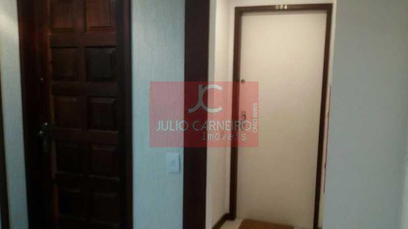 29_G1495142603 - Apartamento 3 quartos à venda Rio de Janeiro,RJ - R$ 930.000 - JCAP30015 - 11