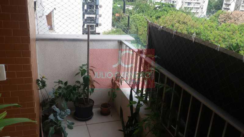 29_G1495142606 - Apartamento 3 quartos à venda Rio de Janeiro,RJ - R$ 930.000 - JCAP30015 - 16