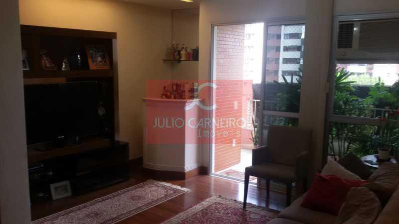 29_G1495142609 - Apartamento 3 quartos à venda Rio de Janeiro,RJ - R$ 930.000 - JCAP30015 - 3