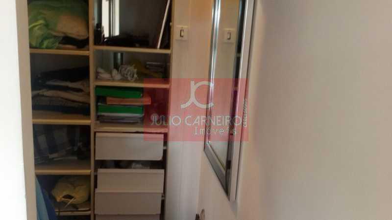 29_G1495142618 - Apartamento 3 quartos à venda Rio de Janeiro,RJ - R$ 930.000 - JCAP30015 - 13