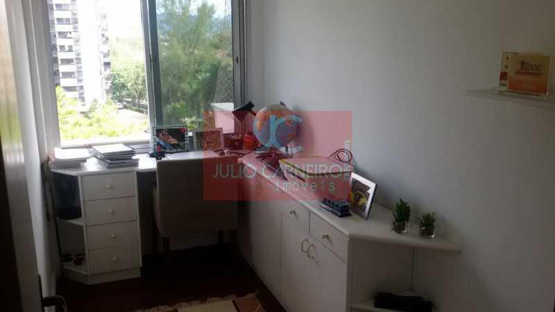 29_G1495142620 - Apartamento 3 quartos à venda Rio de Janeiro,RJ - R$ 930.000 - JCAP30015 - 9