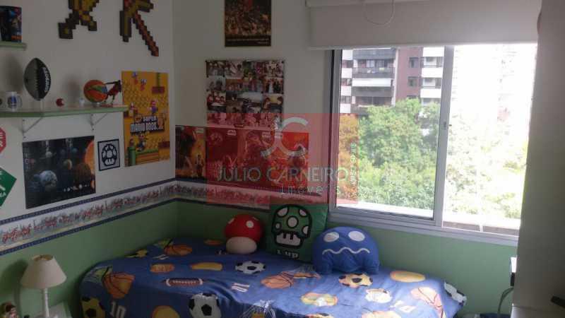 29_G1495142623 - Apartamento 3 quartos à venda Rio de Janeiro,RJ - R$ 930.000 - JCAP30015 - 12