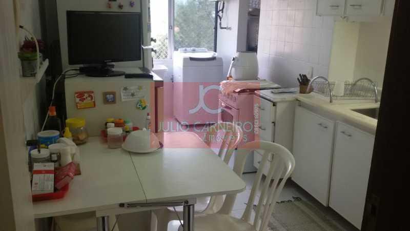 29_G1495142625 - Apartamento 3 quartos à venda Rio de Janeiro,RJ - R$ 930.000 - JCAP30015 - 6