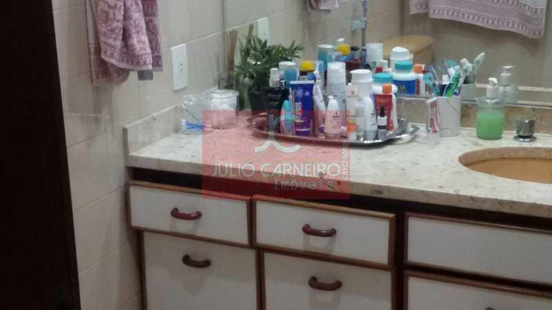 29_G1495142628 - Apartamento 3 quartos à venda Rio de Janeiro,RJ - R$ 930.000 - JCAP30015 - 15
