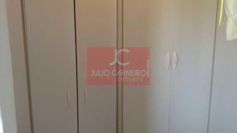29_G1495142630 - Apartamento 3 quartos à venda Rio de Janeiro,RJ - R$ 930.000 - JCAP30015 - 17