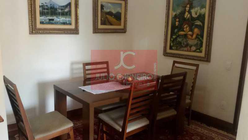 29_G1495142633 - Apartamento 3 quartos à venda Rio de Janeiro,RJ - R$ 930.000 - JCAP30015 - 5