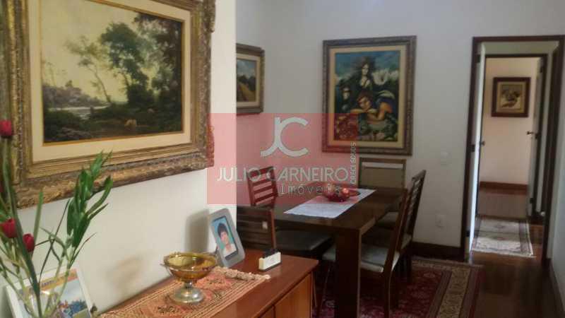 29_G1495142636 - Apartamento 3 quartos à venda Rio de Janeiro,RJ - R$ 930.000 - JCAP30015 - 4