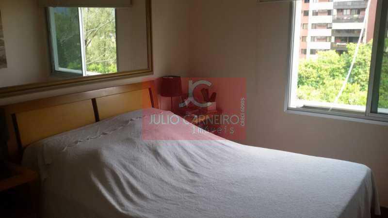 29_G1495142648 - Apartamento 3 quartos à venda Rio de Janeiro,RJ - R$ 930.000 - JCAP30015 - 8