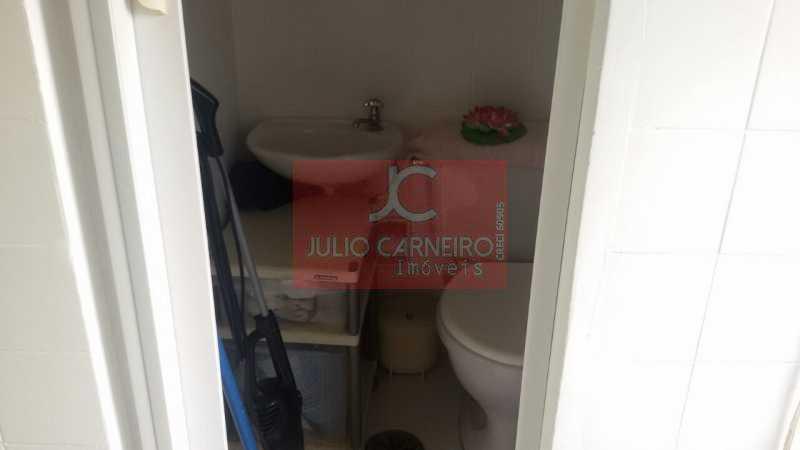 29_G1495142650 - Apartamento 3 quartos à venda Rio de Janeiro,RJ - R$ 930.000 - JCAP30015 - 18