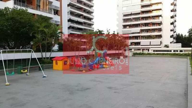 WhatsApp Image 2018-05-15 at 1 - Apartamento 3 quartos à venda Rio de Janeiro,RJ - R$ 930.000 - JCAP30015 - 21