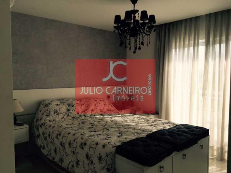 1 - WhatsApp Image 2018-03-05  - Casa em Condomínio 4 quartos à venda Rio de Janeiro,RJ - R$ 2.300.000 - JCCN40022 - 10
