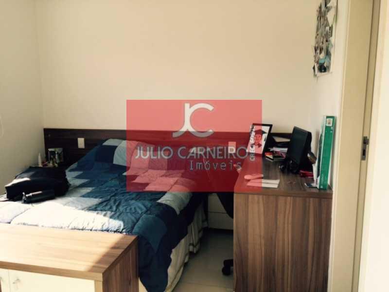 2 - WhatsApp Image 2018-03-05  - Casa em Condomínio 4 quartos à venda Rio de Janeiro,RJ - R$ 2.300.000 - JCCN40022 - 13