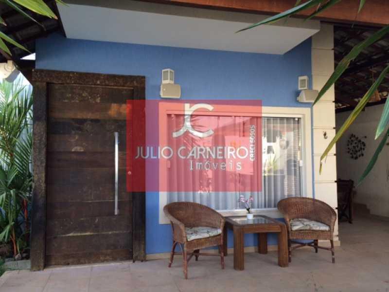 10 - WhatsApp Image 2018-03-05 - Casa em Condomínio 4 quartos à venda Rio de Janeiro,RJ - R$ 2.300.000 - JCCN40022 - 3