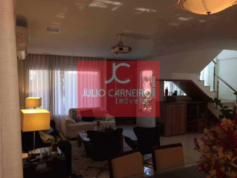 15 - WhatsApp Image 2018-03-05 - Casa em Condomínio 4 quartos à venda Rio de Janeiro,RJ - R$ 2.300.000 - JCCN40022 - 6