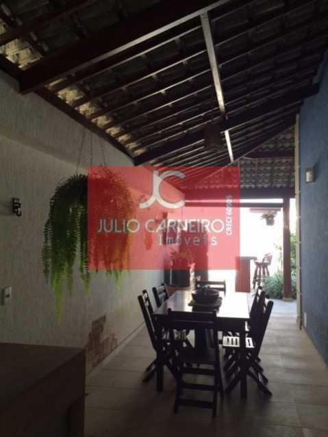 18 - WhatsApp Image 2018-03-05 - Casa em Condomínio 4 quartos à venda Rio de Janeiro,RJ - R$ 2.300.000 - JCCN40022 - 15