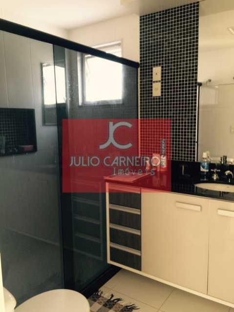 20 - WhatsApp Image 2018-03-05 - Casa em Condomínio 4 quartos à venda Rio de Janeiro,RJ - R$ 2.300.000 - JCCN40022 - 11